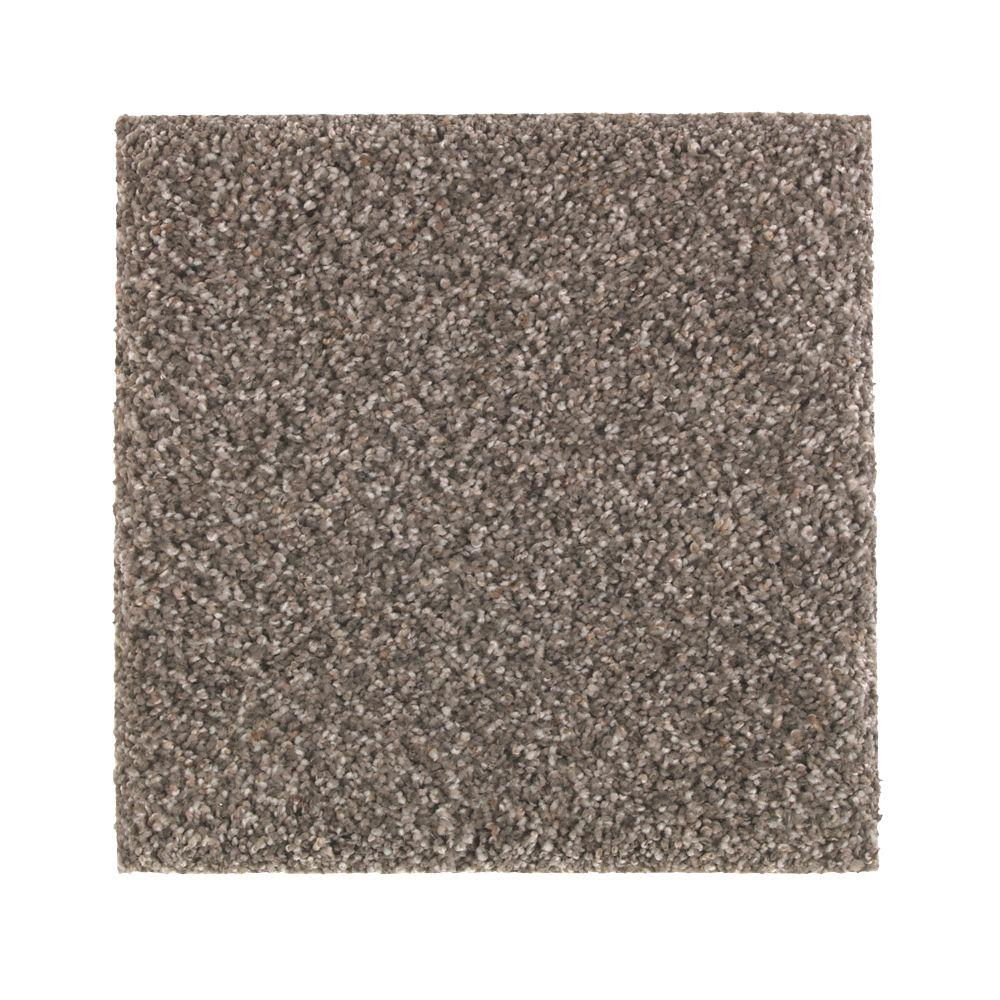 Carpet Sample - Maisie II - Color Sea Oats Texture 8
