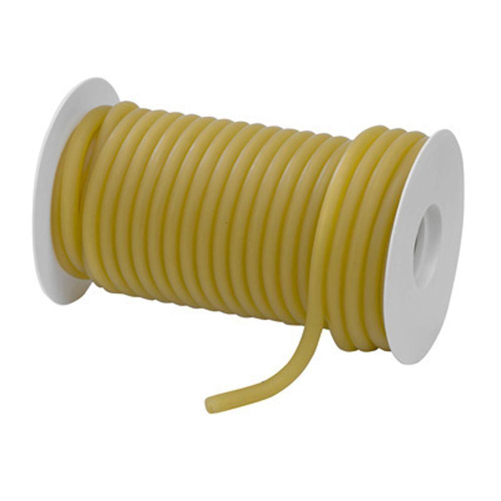 null DMI Reel Latex Tubing