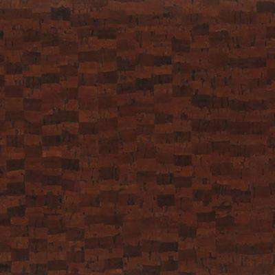 10.5 mm Thick x 7 in. Wide x 46 in. Length Engineered Click Lock Cork Flooring (17 sq. ft. / case)