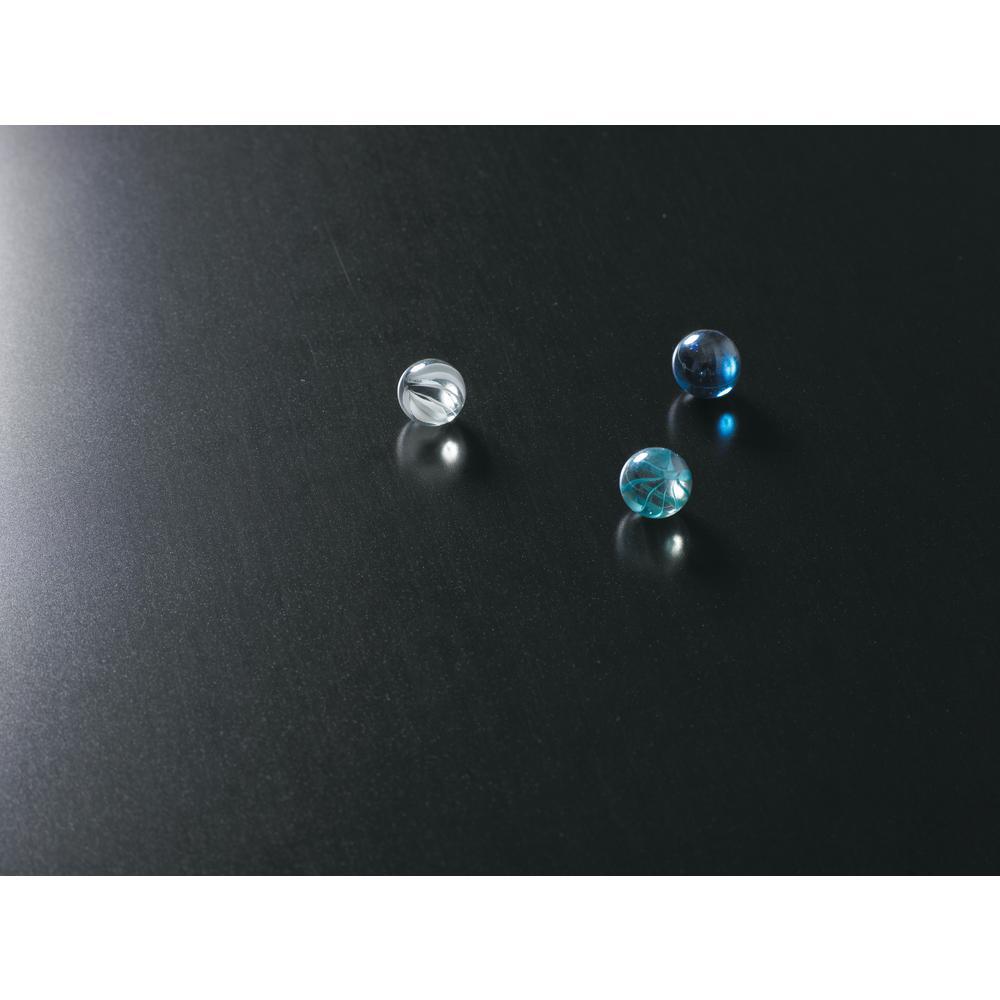 4 x 8 Azul Aran Formica Sheet Laminate