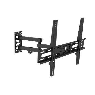 838 Full Motion Wall Mount for 26 in. - 55 in. TVs