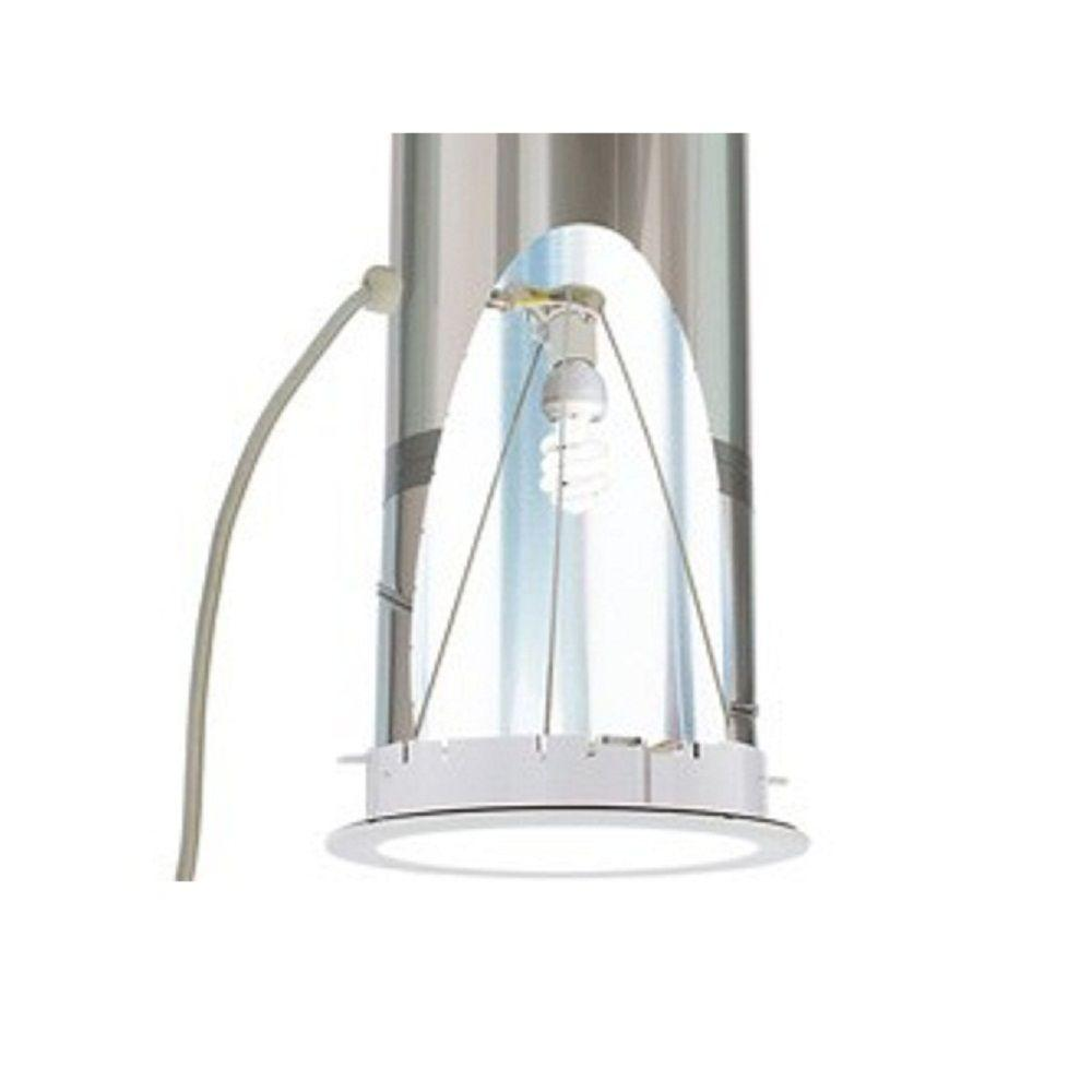 Velux Electric Light Kit For Tgf 022 Sun Tunnel Tubular Skylights