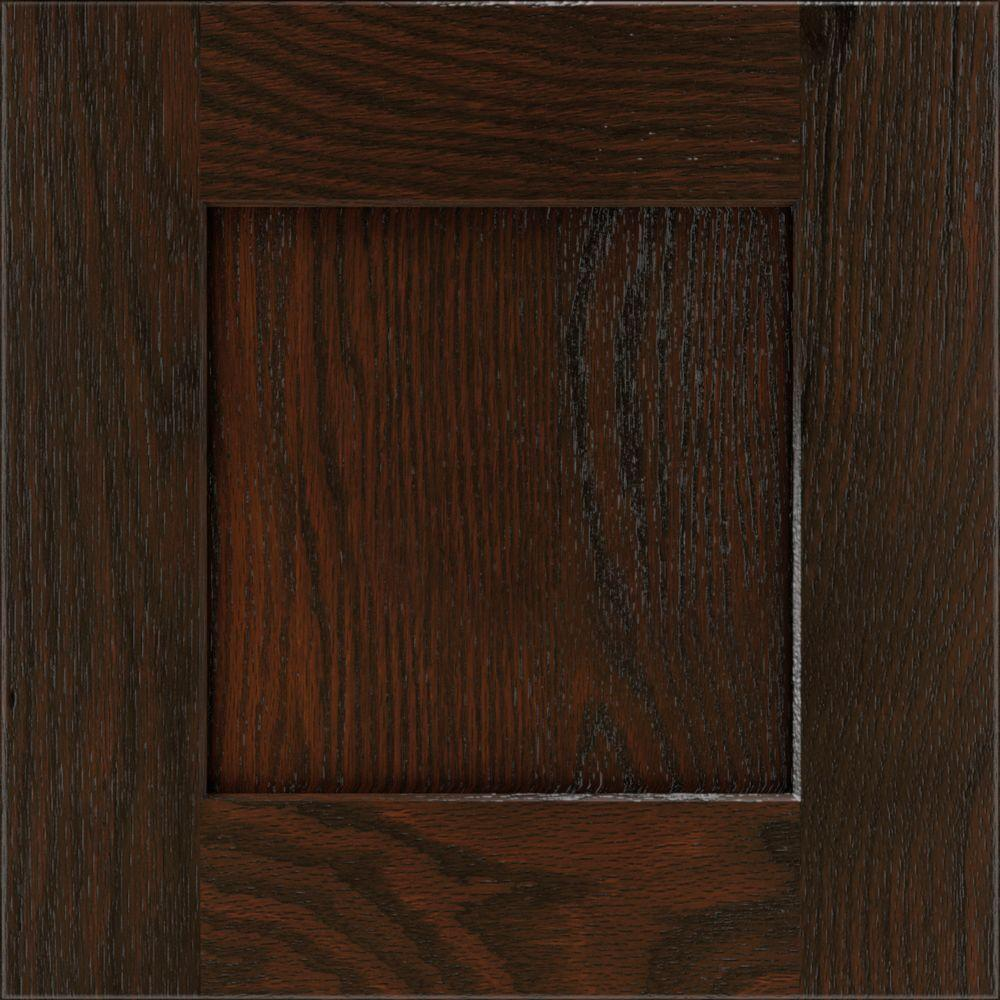Thomasville 14 5x14 5 In Eden Cabinet Door Sample In