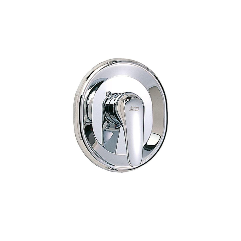 American Standard Seva 1 Handle Bath Shower Valve Only