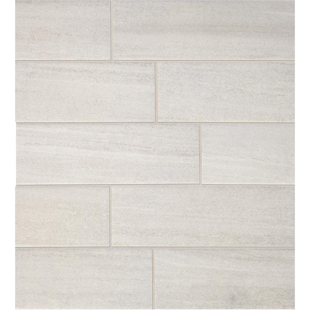Marazzi Modern Renewal Parchment 4 1