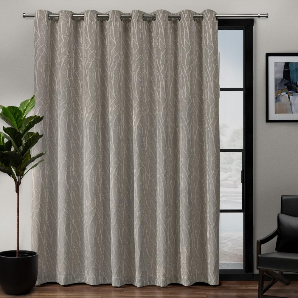Curtains Forest Hill Patio 108