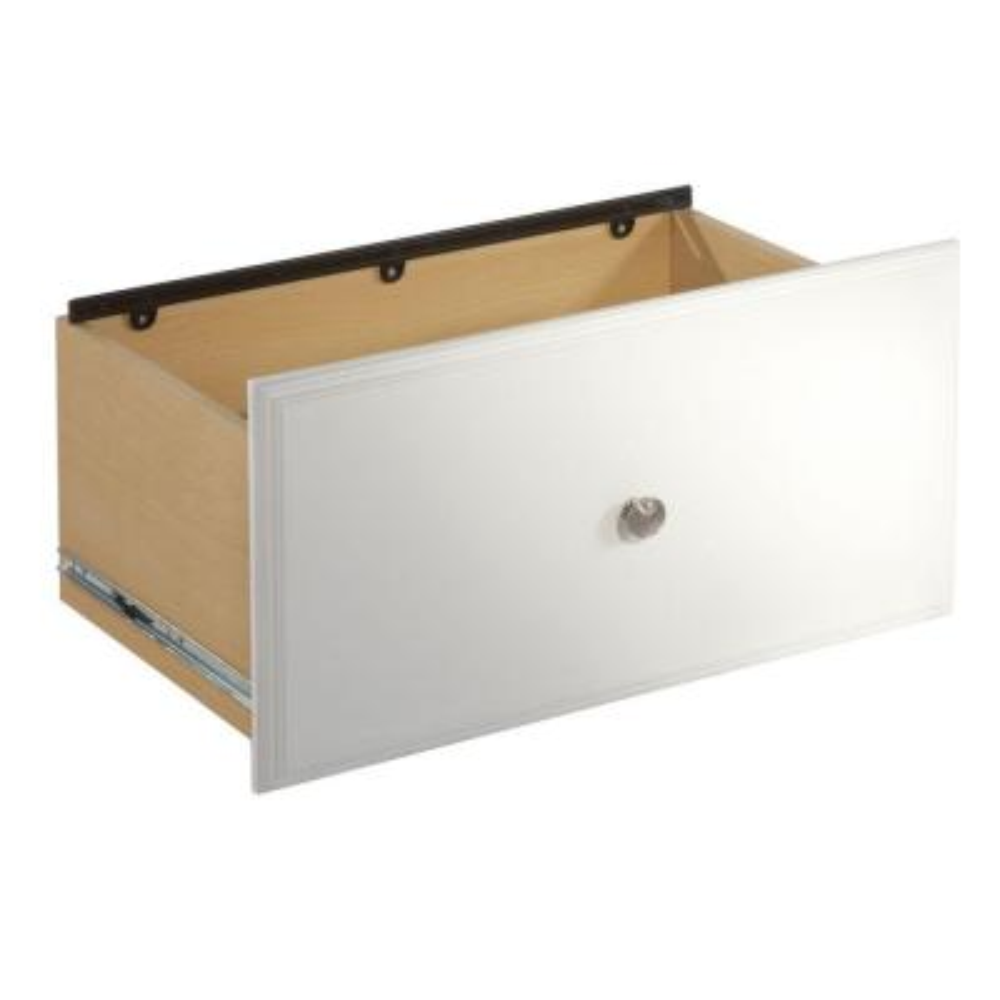 Create Amp Customize Your Storage Amp Organization Msl Closet