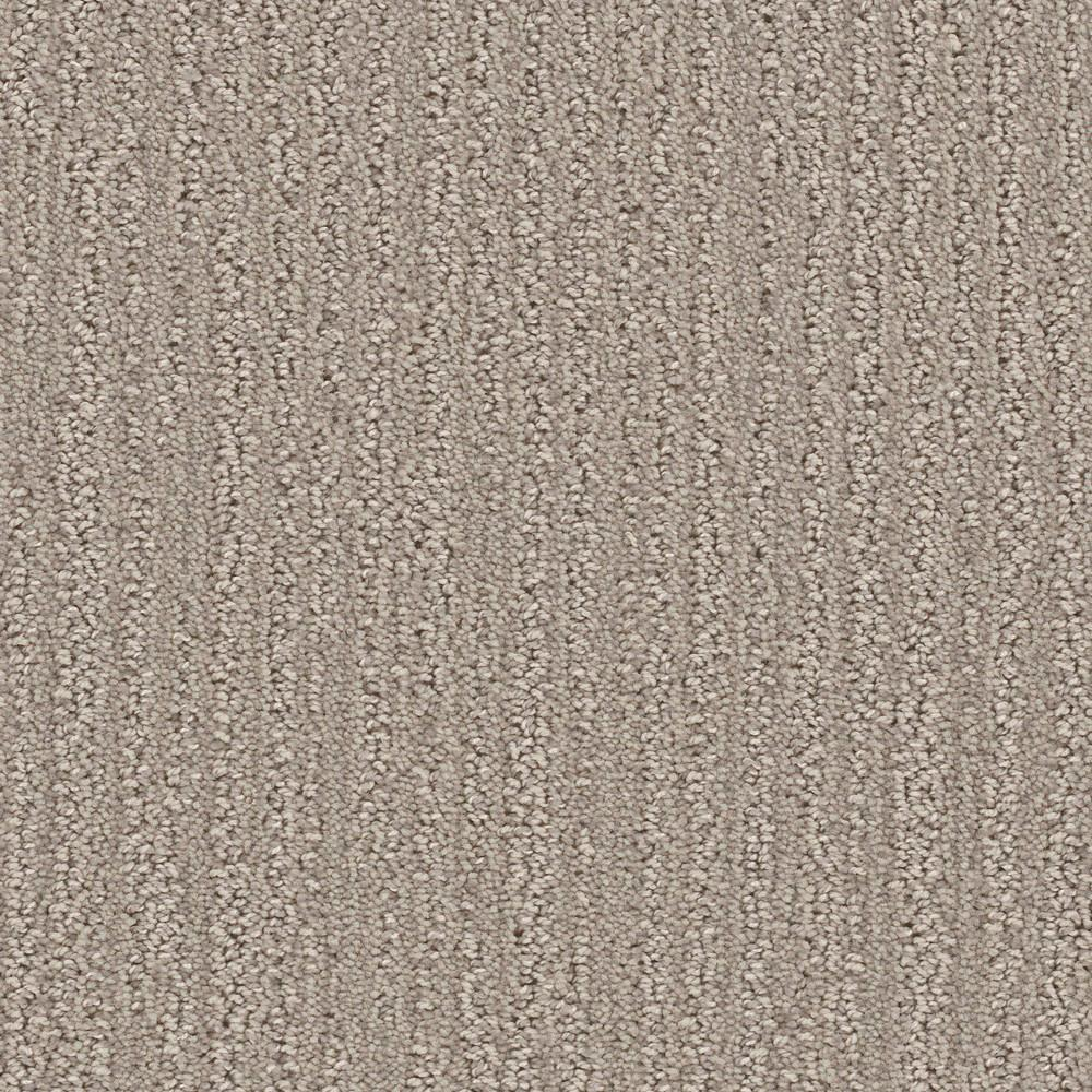 Home Decorators Collection Carpet Sample North View Color Elm Creek Pattern 8 In X 8 In Ef