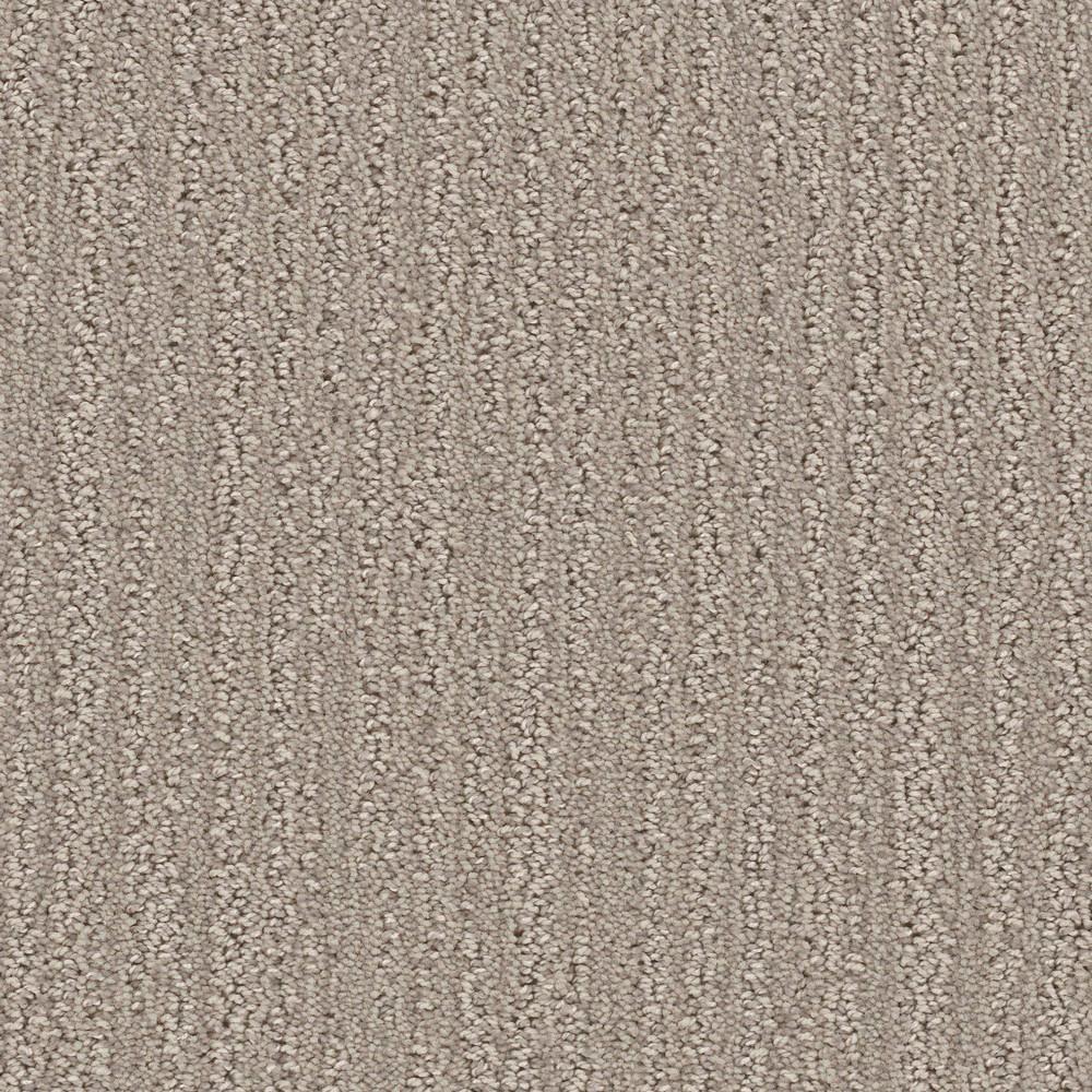Home Decorators Collection Carpet Sample North View
