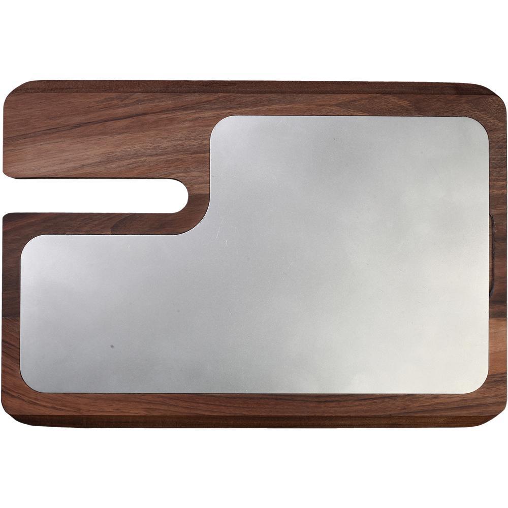 Red Line Slicer 220/250 Serving Board
