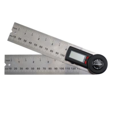5 in. Digital Protractor