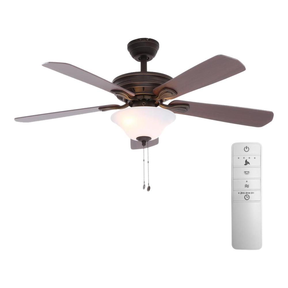 Ceiling Fan Wiring Blue Including 413 Best 2016 08 Page Ceiling Fan