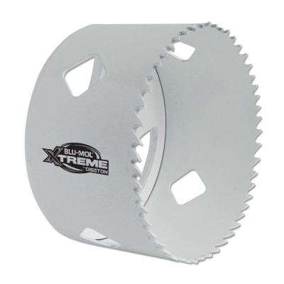 3-3/8 in. Xtreme Bi-Metal Hole Saw