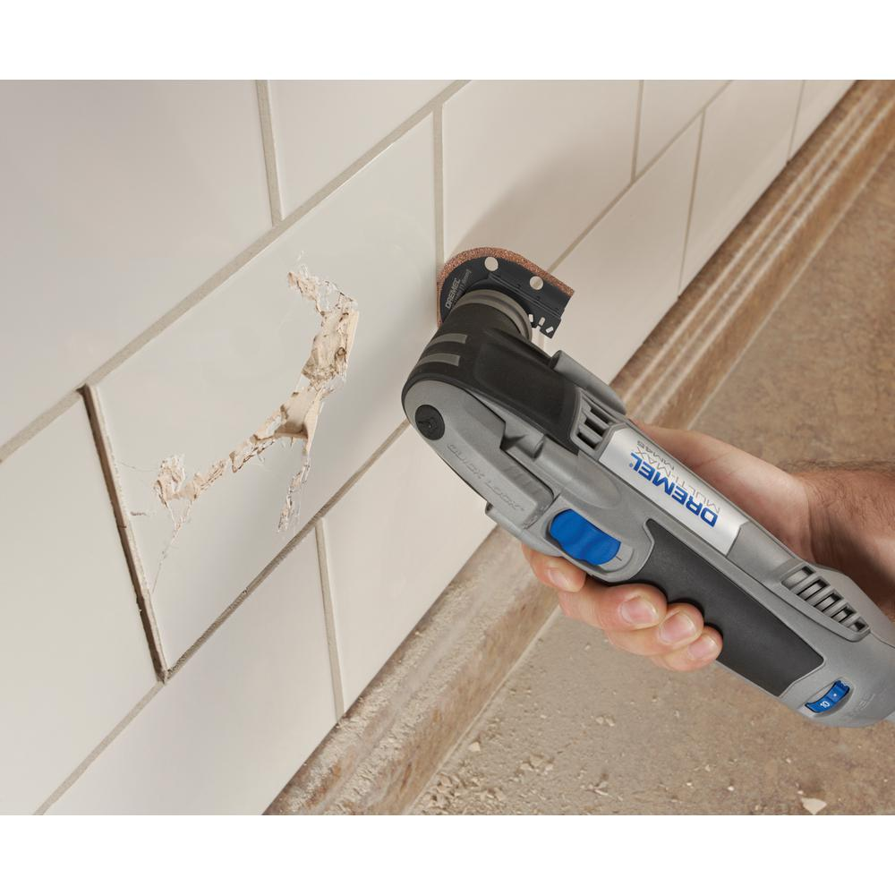Dremel Multi Max 1 16 In Oscillating Tool Universal Grout Removal Blade Mm501u Oopes,How To Grow Cilantro From Cuttings