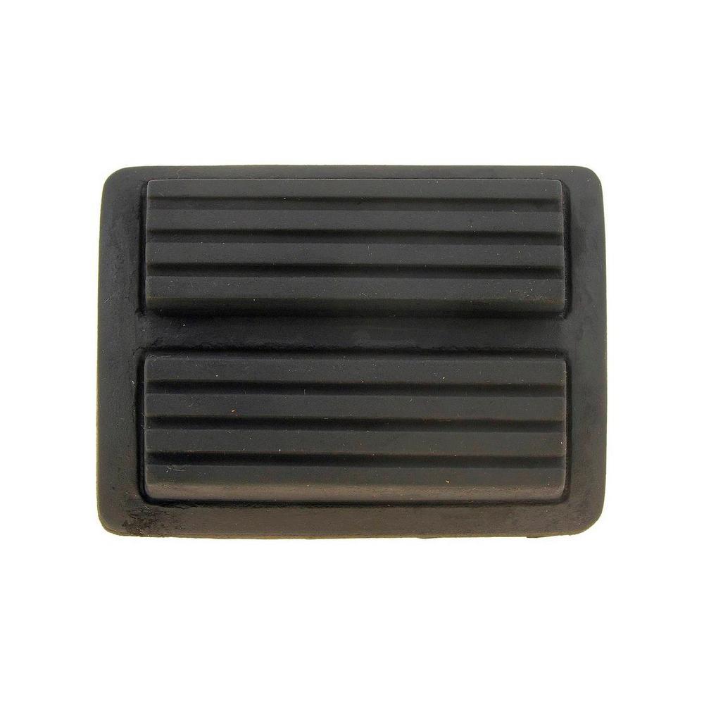 Clutch Pedal Pad Dorman 20727