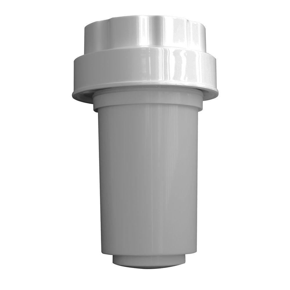 859652004290 Upc Honeywell Hwb101 S Filtration System