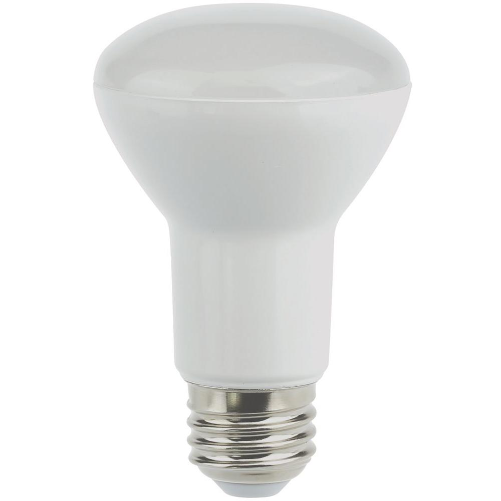 watt lighting energy pack bulbs equivalent medium led saving white screw base dp warm bulb lohas lights light for home