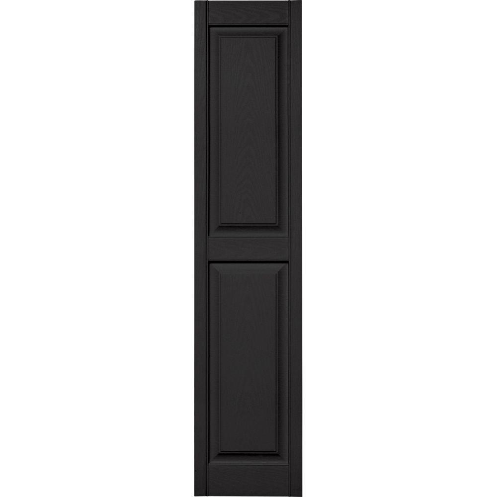 15 X 42 Exterior Shutters Home Depot Insured By Ross