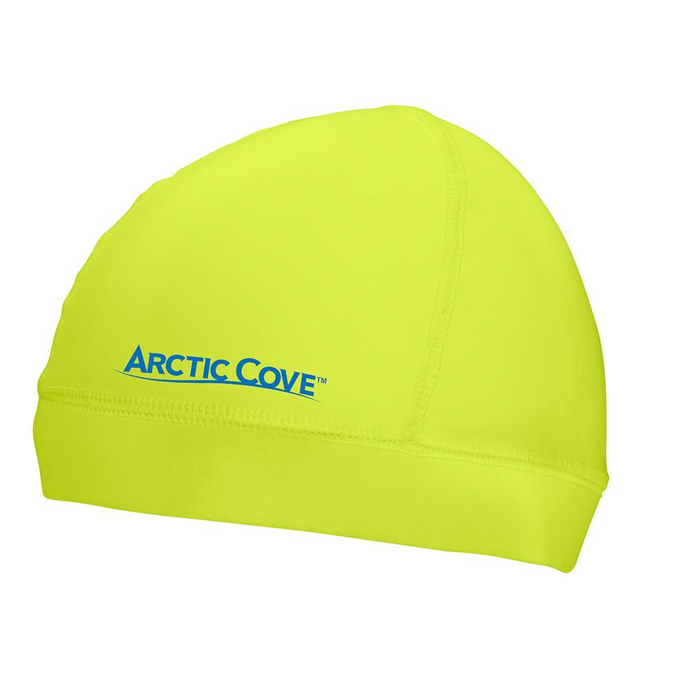 9cfda88966c Arctic Cove Cooling Cap-MAC575SK - The Home Depot