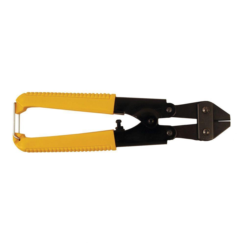 Zareba Fence Wire Cutter-HTWC-Z - The Home Depot