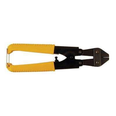 Fence Wire Cutter