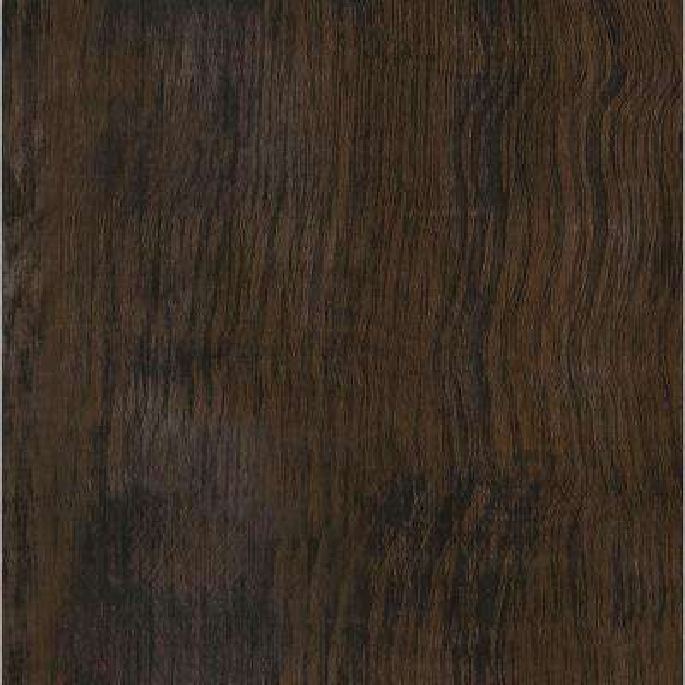 Stonebridge Flint 5 in. x 48 in. Glue Down Luxury Vinyl Plank Flooring (20.00 sq. ft. / case)