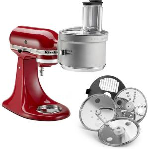 kitchenaid food processor manual kfp0711 wiring library
