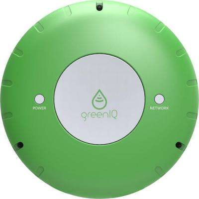 Smart Garden Hub 6 Zone Wi-Fi Irrigation Controller