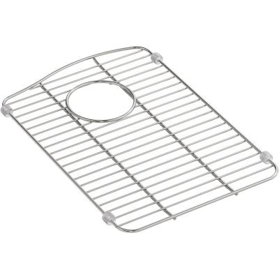 Kennon Stainless Steel Kitchen Sink Rack