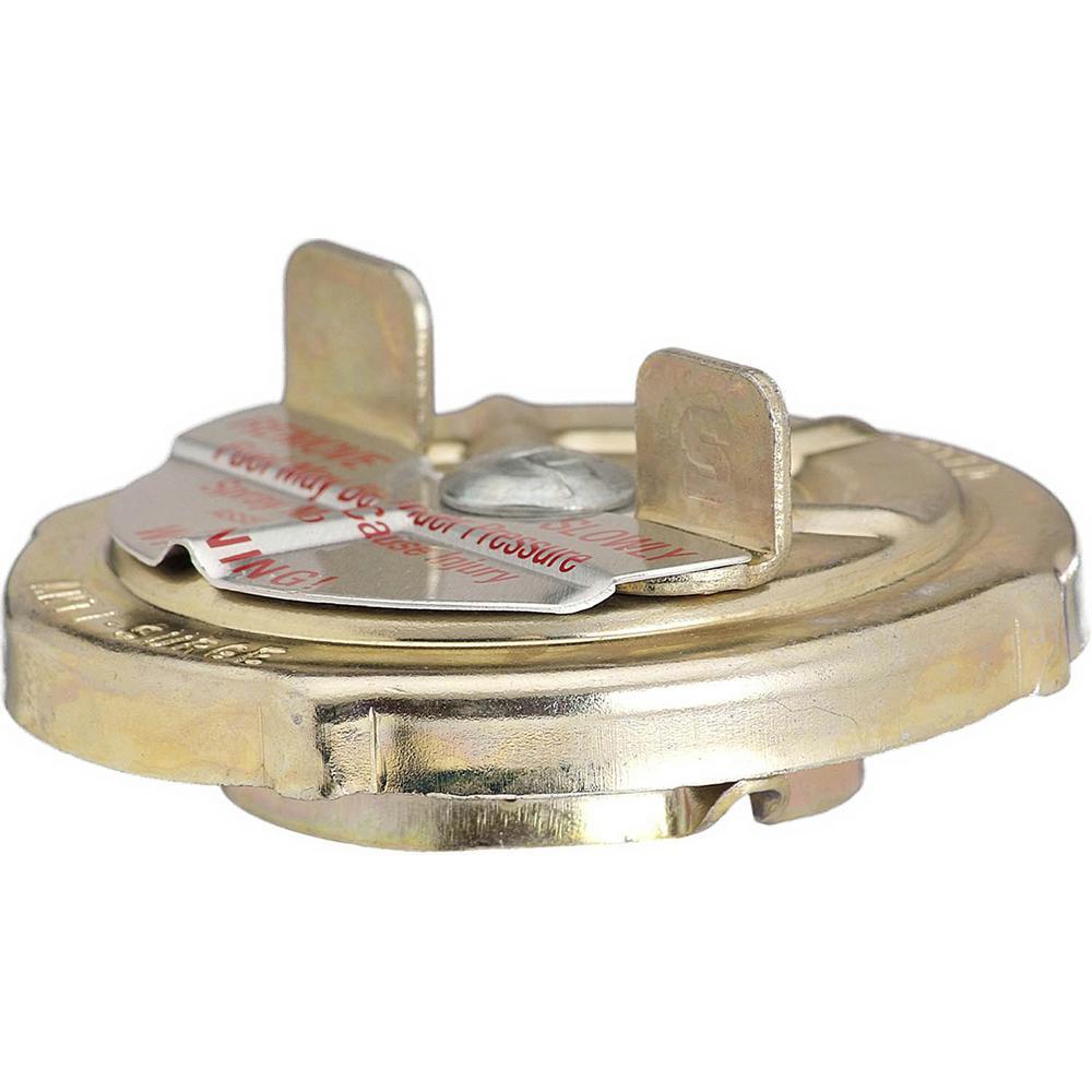 Gates 31640 Fuel Cap