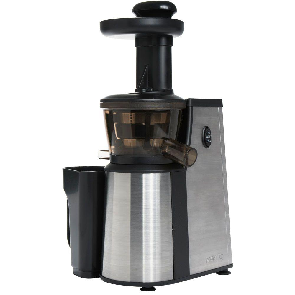 PREMIUM 32 oz. Juicer in Stainless Steel