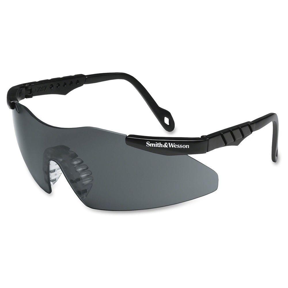 Magnum 3G Safety Glasses
