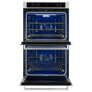 Store SO SKU #1001281134. +9. KitchenAid 30 In. Double Electric Wall Oven  ...