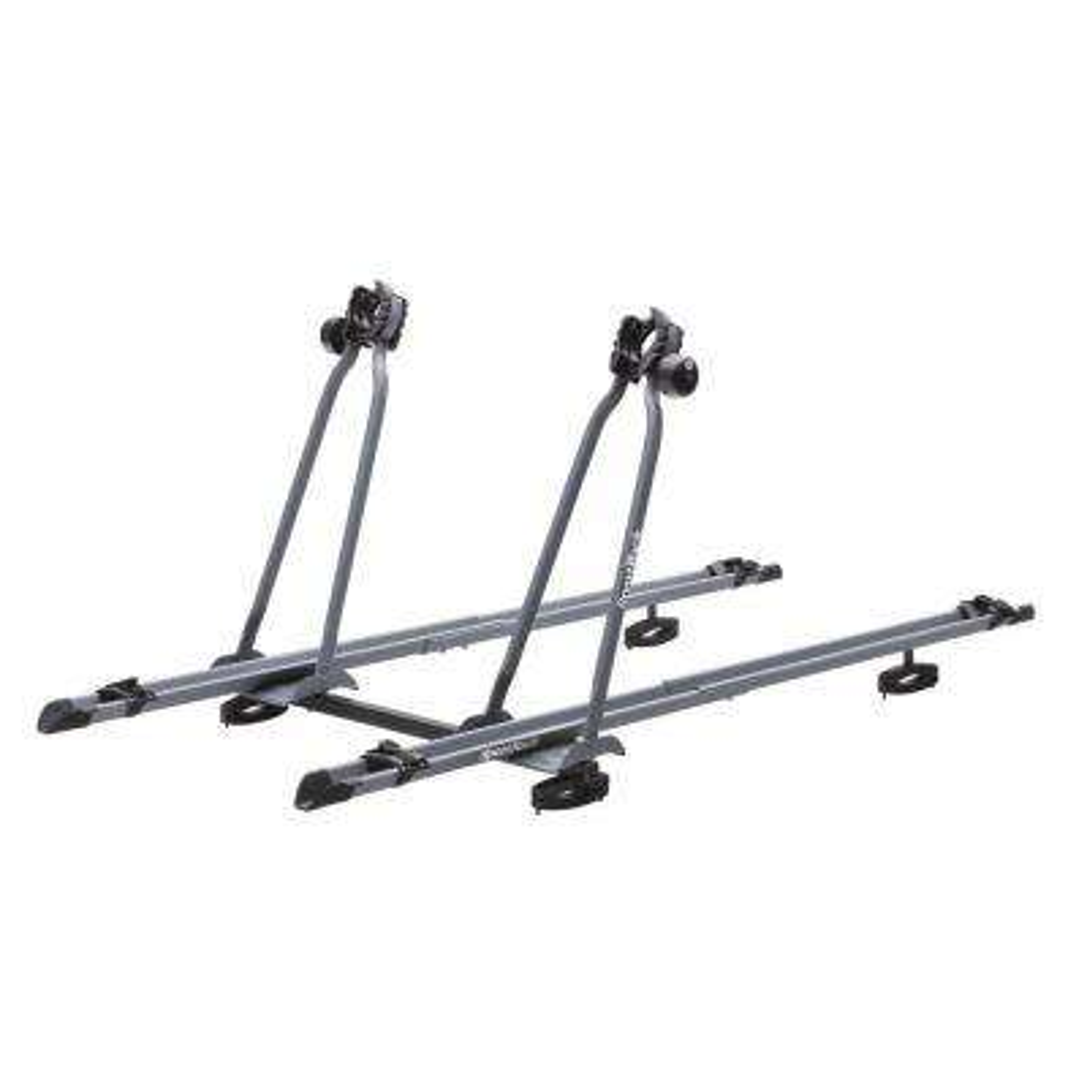 SportRack 2-Bike Capacity Factory Rack Roof Bike Carrier