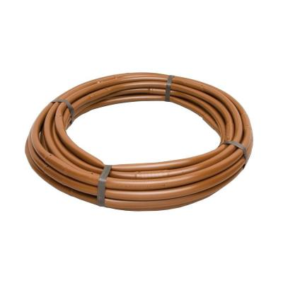 1/2 in. x 50 ft. Emitter Tubing Coil