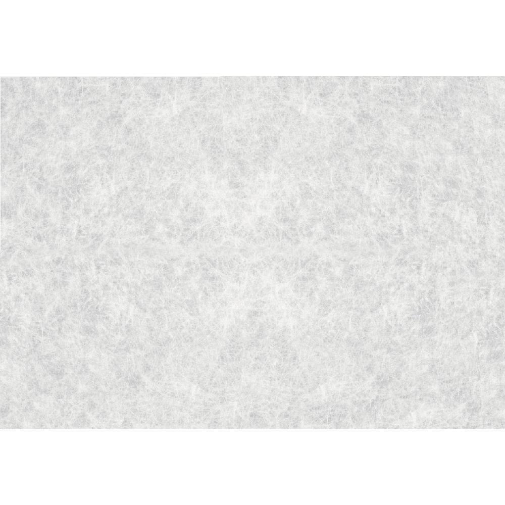 26 in. x 59 in. Ricepaper Premium Static Cling Window Film