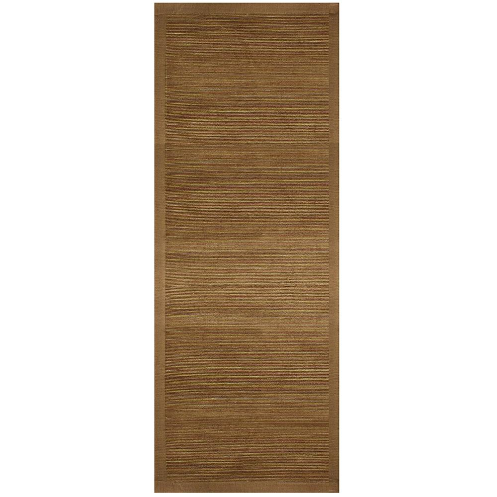 Create style and finishing touch to your home decor by using TrafficMASTER Allure Ultra Rustic Maple Resilient Vinyl Flooring Take Home renardown-oa.cf: $