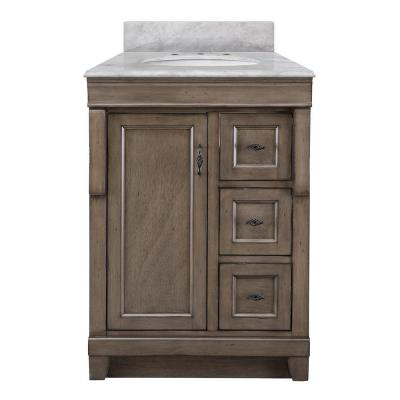 24 Inch Vanities Bathroom