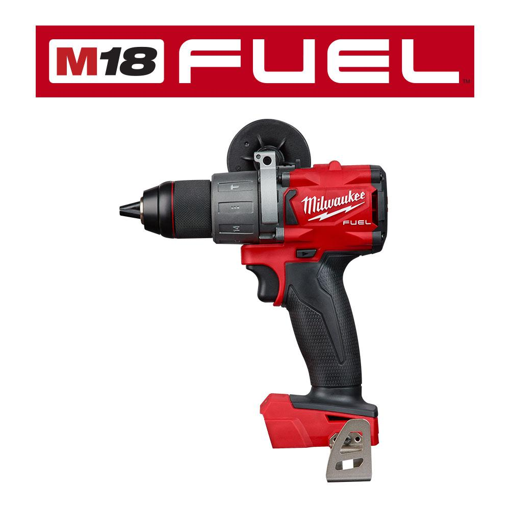milwaukee m18 fuel 18 volt lithium ion brushless cordless. Black Bedroom Furniture Sets. Home Design Ideas