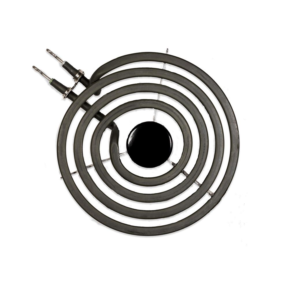 Everbilt 6 in. Universal Heating Element for Electric Ranges