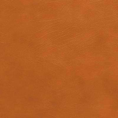 4 ft. x 8 ft. Recycled Leather Veneer Sheet in Toffee with Buffalo Finish