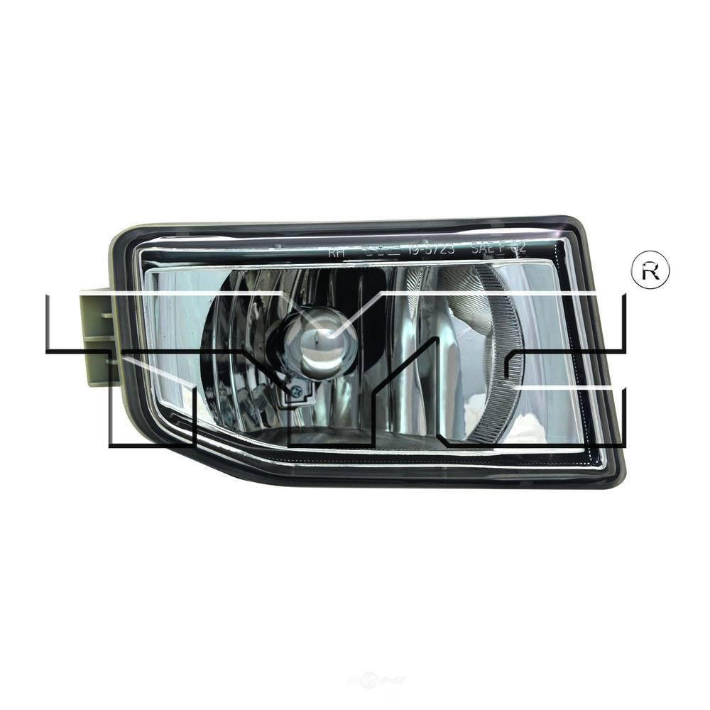 Acura MDX Tail Light Assembly, Tail Light Assembly For