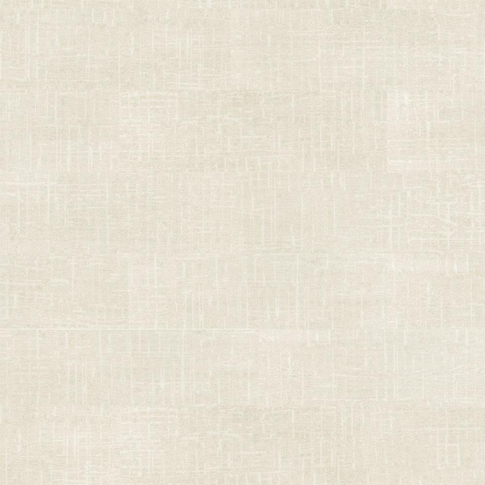 Heritage Mill Coastal Batik 13/32 in. Thick x 11-5/8 in. Wide x 36 in. Length Plank Cork Flooring (22.99 sq. ft. / case)