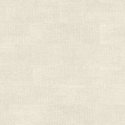Coastal Batik 13/32 in. Thick x 11-5/8 in. Wide x 36 in. Length Plank Cork Flooring (22.99 sq. ft. / case)