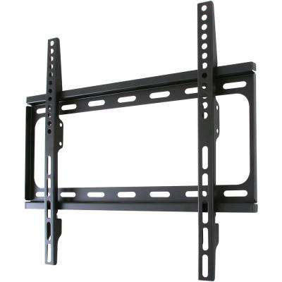 32 in. - 60 in. Flat TV Mount Bracket