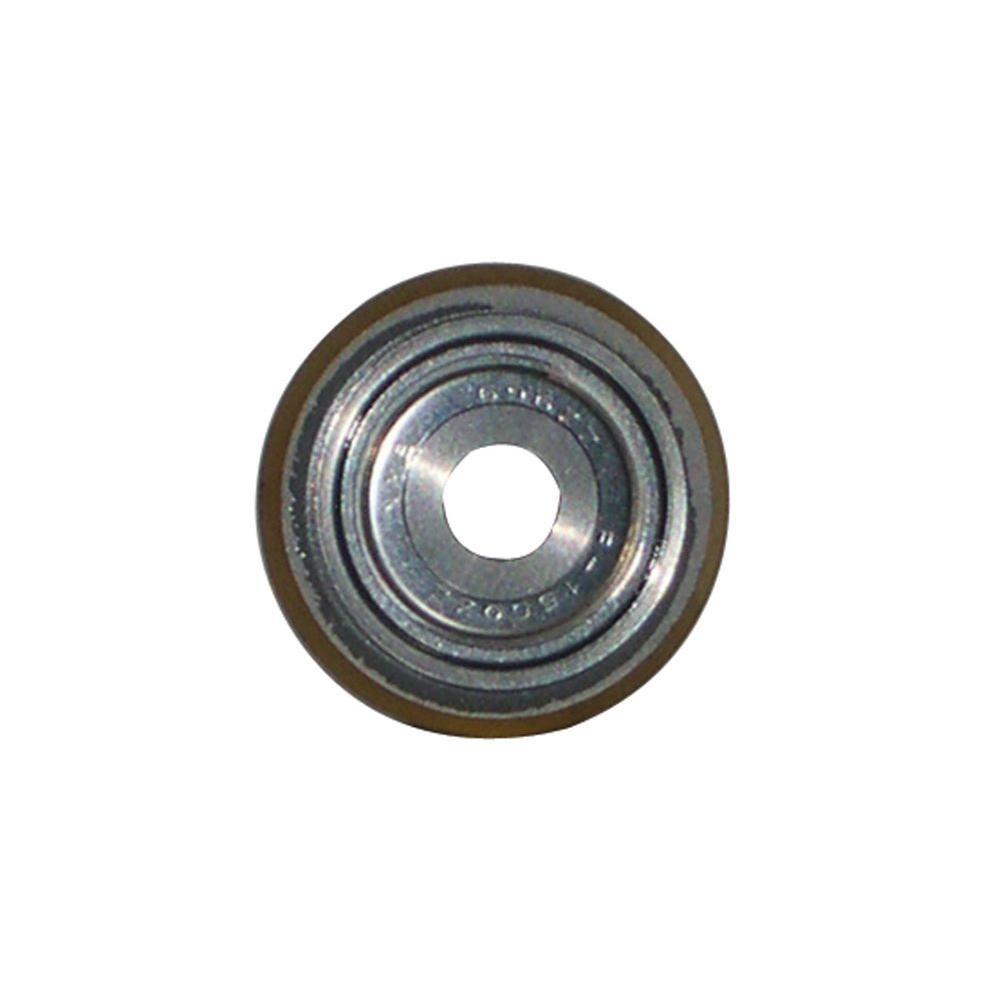 QEP 7/8 in. Premium Tile Cutter Scoring Wheel
