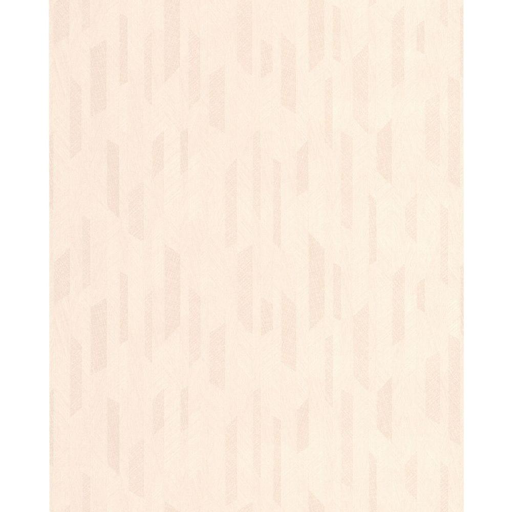 Graham & Brown Finley Wallpaper