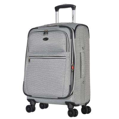 Chandler 21 in. Carry-on Spinner