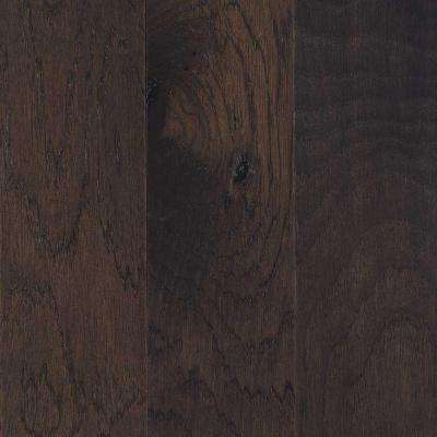 hamilton thunderstorm - Dark Wood Flooring