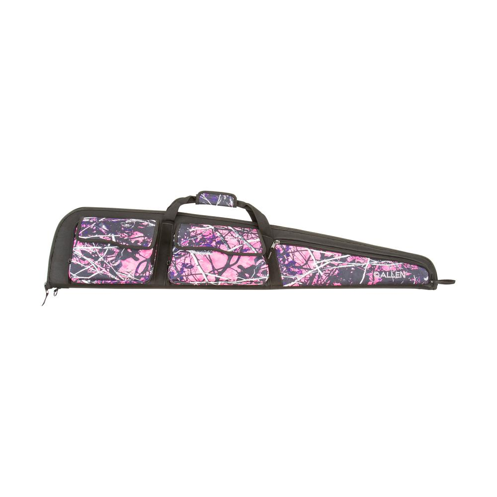 48 in. Kiowa CX Rifle Case Muddy Girl